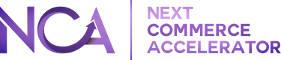 Next Commerce Accelerator