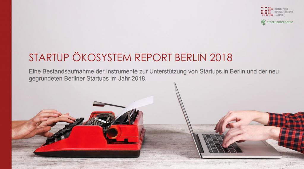 oekosystem-report-berlin-2018
