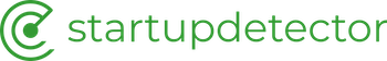 startupdetector