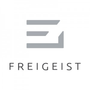 Freigeist Capital