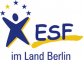 ESF im Land Berlin small
